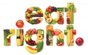 reeducacion-nutricional