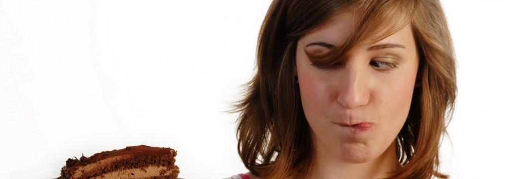 adelgazar-comiendo-de-todo