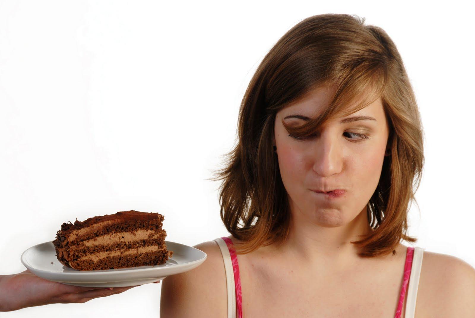 La Clave Para Adelgazar Comiendo De Todo Y Sin Sufrimiento ~ Como Adelgazar Comiendo De Todo