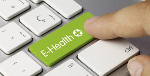 consulta-online-nutricion