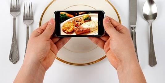 dieta-online