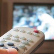 dieta-online-televisión