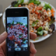 app-dieta-online-adelgazar
