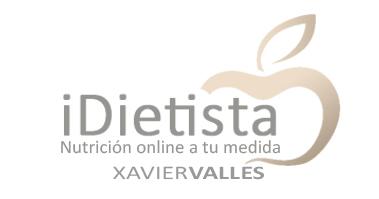 iDietista - Dietista Online. Dieta Online. Nutricionista. Dieta para Adelgazar Personalizada.