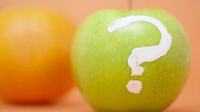 mitos-alimentarios