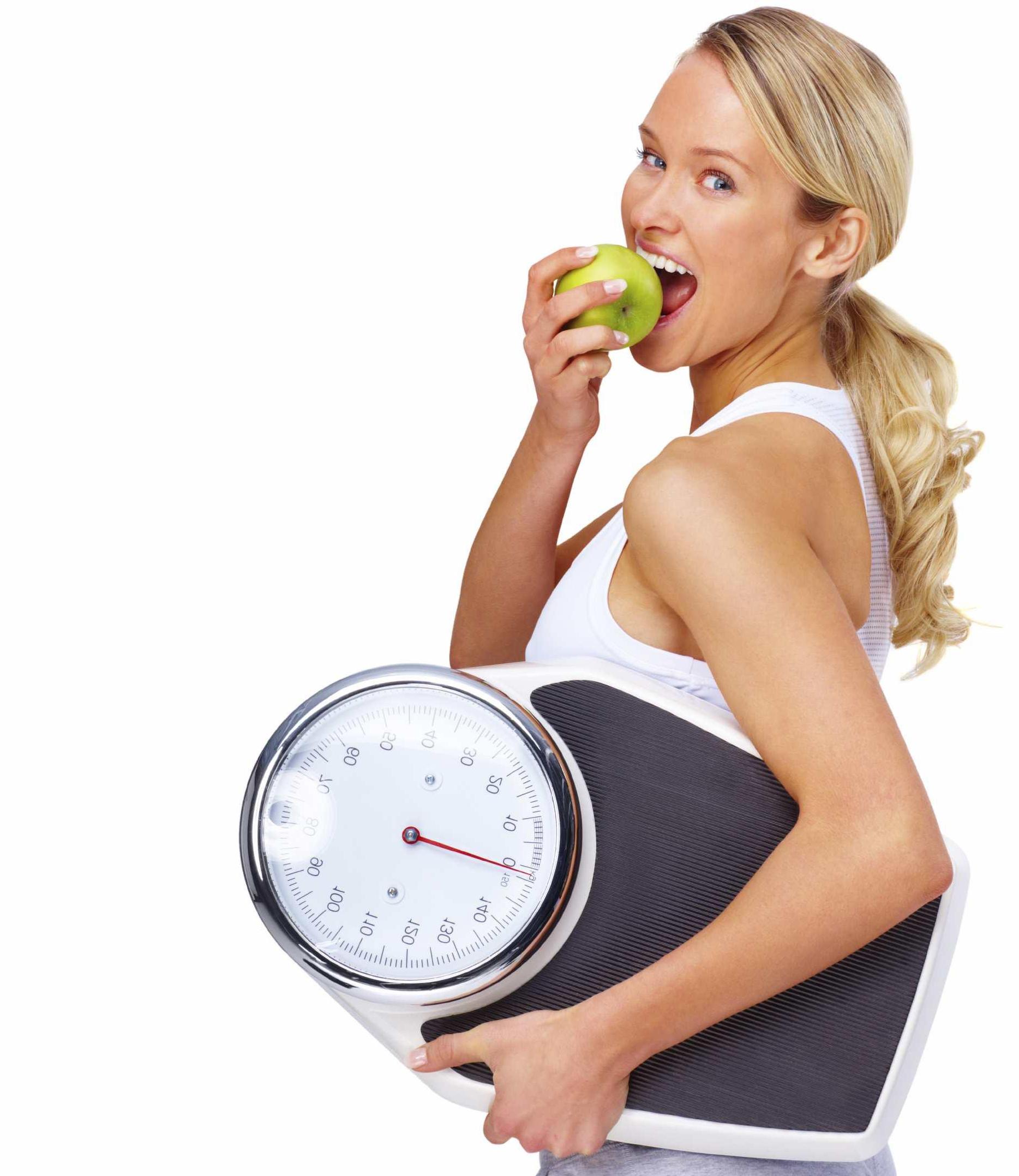 perder-peso-sin-dieta.jpg