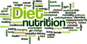 reeducacion-nutricional-dietas-adelgazar