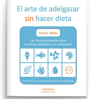 slide llibre