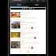 app-dieta-adelgazar