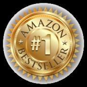 bestseller-libro-adelgazar