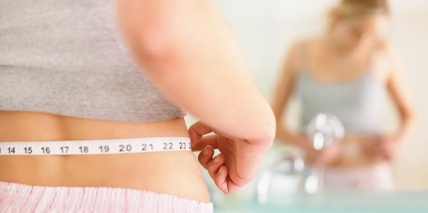 cuerpo-ideal-saludable