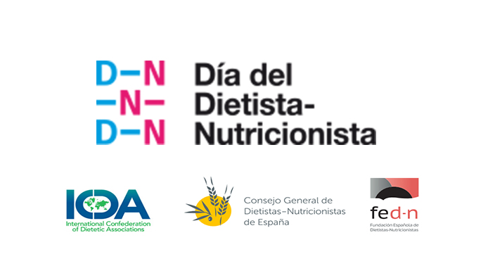 dia-mundial-dietista-nutricionista-cancer