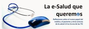 esalud-consulta-online