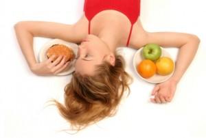 hambre dietas