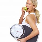 perder-peso-sin-dieta