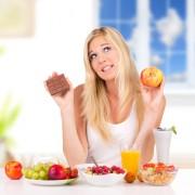 reeducacion dietas