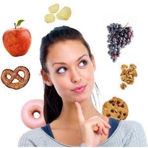 reeducacion -nutricional-dieta-adelgazar