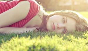 relajacion-adelgazar-ansiedad